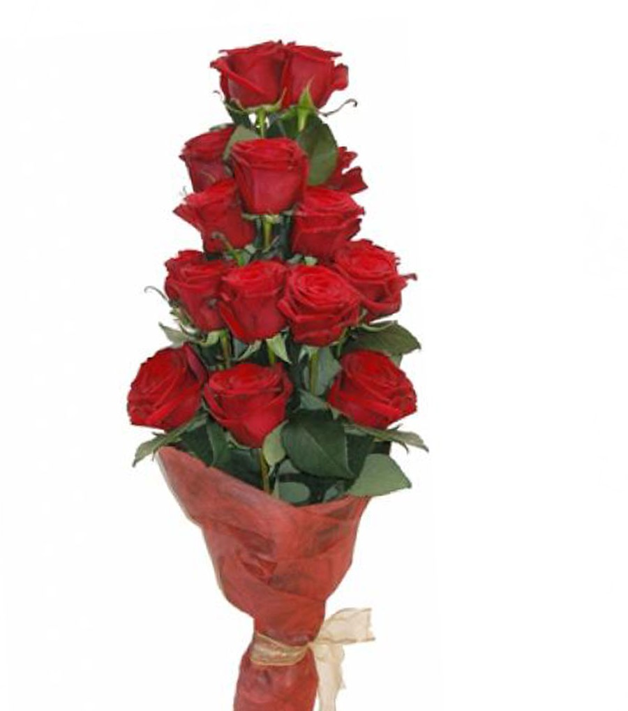 букет из роз для мужчины фото встреча