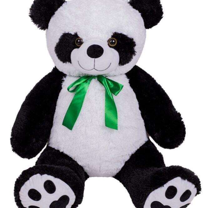 Панда 40см
